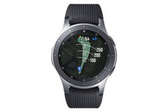Samsung Galaxy Watch Golf Edition smartwatch debuts in South Korea (Source: SamMobile)