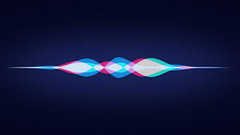 Apple's Siri is vulnerable to ultrasonic voice hacks.