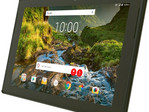 Verizon Ellipsis 10 HD Android tablet might launch soon