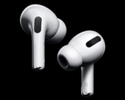 Apple announces AirPods Pro: New design, higher price