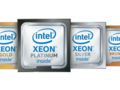 Certain Xeon Platinum SKUs will change in price soon. (Source: Intel)