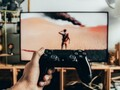 The Sony PlayStation 4 offers some fantastic exclusive titles, and the same strategy should lead the PS5 to success. (Picture: Teddy Guerrier, Unsplash)