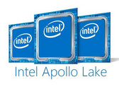 Apollo Lake: Kaby Lake for Beginners Review