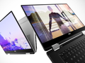 The Dell XPS 15 2-in-1 (2018) currently has a high starting price of US$1,299.99. (Image source: Dell)