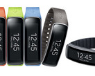 Samsung Gear Fit fitness wristband to get cheaper siblings