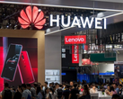 The US and Indian markets should help Huawei overtake Apple in global sales. (Source: SCMP)