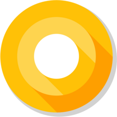 Android O developer preview released
