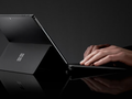 The Microsoft Surface Pro 7 might not be launched until 2020. (Image source: Microsoft)