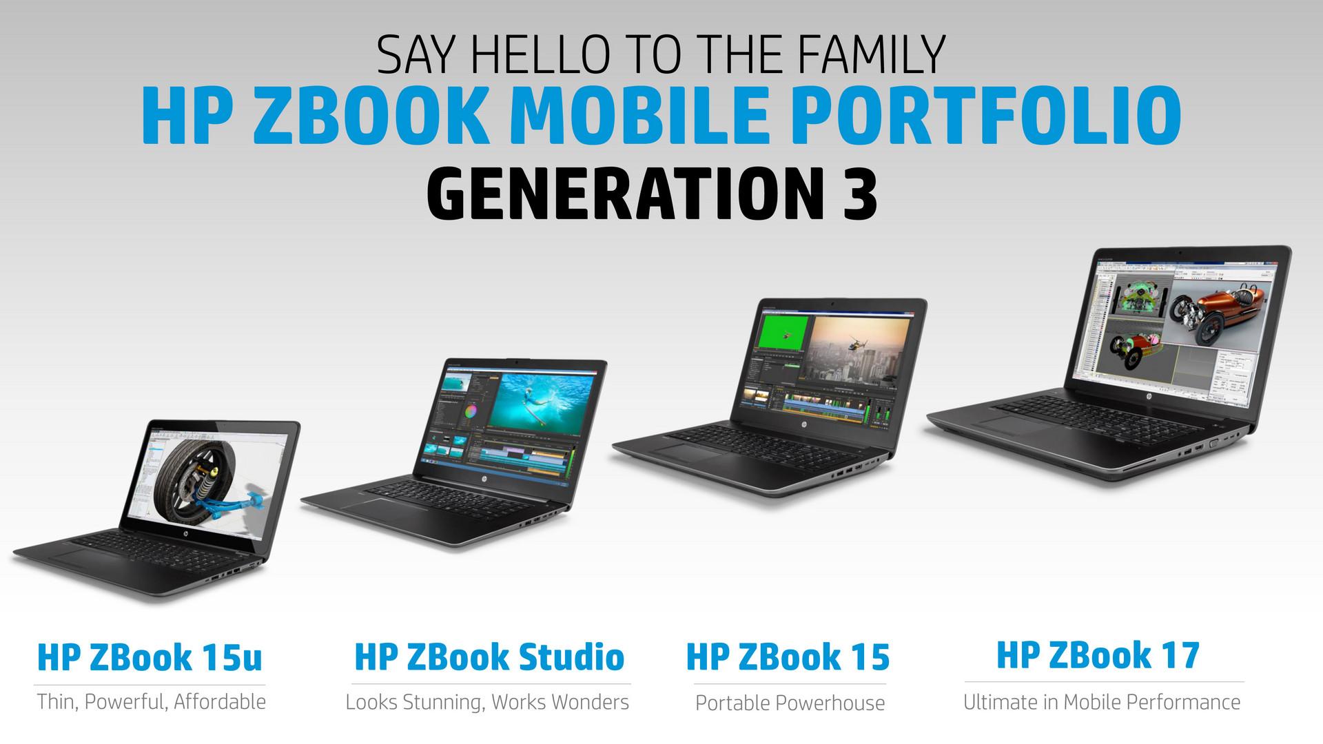 Image Result For Gaming Laptop Vs Mobile Workstation