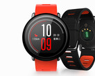 Xiaomi may be working on a different kind of smartwatch. (Source: DirectD)