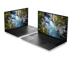 New 2020 Dell Precision 5000: A dramatic redesign & a completely new form-factor