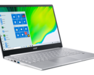 Acer Swift 3 now available for purchase in India
