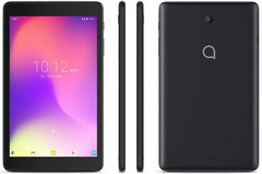 T-Mobile Alcatel 3T 8 Android tablet (Source: T-Mobile)
