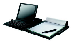 IBM ThinkPad TransNote