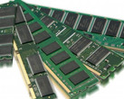 Samsung, Micron, and Hynix control 96 percent of DRAM market, now accused of price fixing (Image source: ExtremeTech)