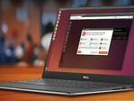 Dell XPS 13 Developer Edition with Ubuntu Linux