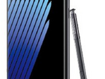 The Samsung Galaxy Note 7 could be in for a refurbished return. (Source: Hankyung)