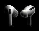 Airpods Pro may soon be manufactured in Vietnam (Image source: Apple)