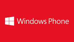 Windows Phone 8.1 expected sometime between June and August