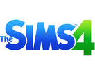 Sims 4 Benchmarked