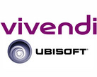 Vivendi paid US$750 million for its shares in Ubisoft, so the company will still make a considerable profit. (Source: Wccftech)