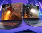Eluktronics, Mechrevo and XMG are using the same chassis for their latest gaming laptops. (Image source: JD.com)