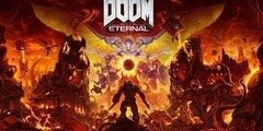 Doom Eternal coming soon to Nintendo Switch but no launch date official yet