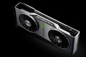 GeForce RTX 2070 Super (Source: Nvidia)