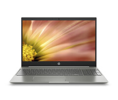 HP Chromebook 15 now available for $449 with Intel Pentium and Core i CPU options (Source: HP)