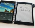 Microsoft Surface dual screen device takes significant step forward