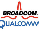 The whole Broadcom-Qualcomm drama has now come to an end. (Source: MacRumors)