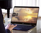 HP remains ahead of Lenovo in worldwide PC sales