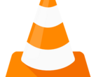 Huawei users can no longer download VLC from the Play Store. (Source: Google Play)