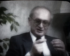 The upcoming Call of Duty Black Ops: Cold War will feature Yuri Bezmenov, a real-world Soviet KGB informant that defected to the West in 1970. (Image via Call of Duty YouTube)