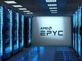The leaked specs for AMD EPYC Genoa show it to be a potentially incredible server chip series. (Image source: AMD/Alstor SDS - edited)