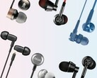 The earphones and headphones market will remain healthy into the next decade. (Source: headphonezone.in)