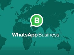 Now also for iOS devices: WhatsApp Business, at least in the beta version