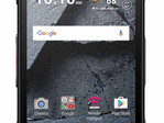 T-Mobile is the latest carrier to offer the Kyocera DuraForce Pro. (Source: T-Mobile)