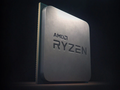 The AMD Ryzen 3 3100 will be a new addition to the Ryzen 3000 Matisse series of CPUs. (Image source: AMD)
