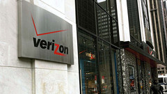 Verizon HQ in New York, Verizon acquires Niddel