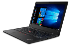 ThinkPad L380 & L380 Yoga, ThinkPad L480 & ThinkPad L580: Affordable business class is updated with two 13-inch models