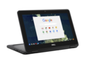 Dell intros Latitude 3300 Education and refreshes 3000 series of Chromebooks (Source: Dell)