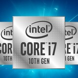 Điểm chuẩn Core i7-10710U hexa-core đầu tiên của chúng tôi nằm trong và chúng vượt trội so với cả AMD Ryzen 7 3750H và Core i7-8565U