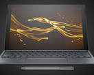 HP Spectre x2 Windows convertible with Kaby Lake processor, Bang & Olufsen audio