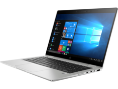 HP has no plans for an EliteBook x360 1020 G2 successor for now (Source: HP)