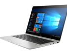 HP EliteBook x360 1030 G3 (i5-8250U. FHD) Convertible Review