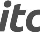 Prevailing bitcoin logo. (Source: bitboy/Wikimedia)
