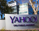 Yahoo corporate HQ, Verizon buys Yahoo for $4.8 billion