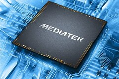 MediaTek's MT3620 may be one of the most popular IoT MCUs out there. (Source: MediaTek)
