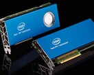 Intel's Xe GPUs are set to shake up the discrete GPU market. (Source: Intel)